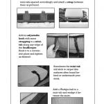Install tips pg 2