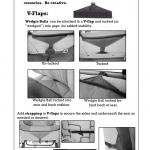 Install tips pg 3